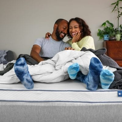 Latex Mattress Toppers: Should I Buy Soft, Medium, or Firm?